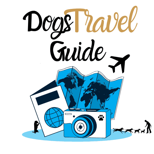 Dogs Travel Guide