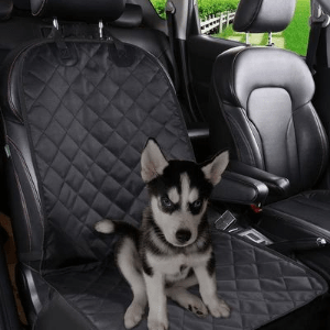 seat-cover-Accessories