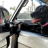 8 Reasons Why Dogs Pant In The Car?